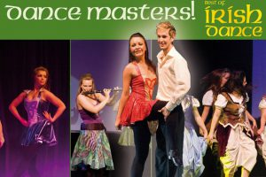dance-masters_best-of-irish-dance_2015_resetproduction_1