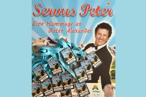 servus-peter_2015_resetproduction_1