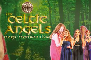 the-celtic-angels_2015_resetproduction_1