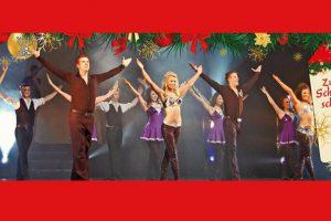 irish-dance-masters_weihnachtsgeschenk-ticket_2015_resetproduction_1