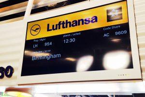 lufthansa_danke_birmingham_2015_resetproduction_1
