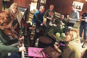 the-celtic-angels_jam-session_2015_resetproduction_1