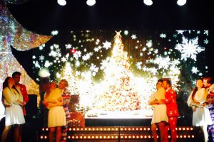a-musical-christmas_premiere_2015_resetproduction_2