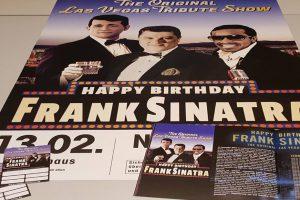 happy-birthday_frank-sinatra_freikarten-verlosung_2015_resetproduction