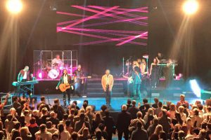 massachusetts_the-bee-gees-musical_neue-show_premiere_winterthur_2016_resetproduction_1