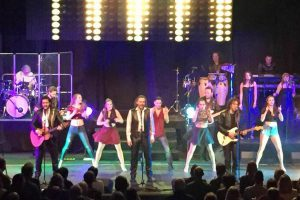 massachusetts_the-bee-gees-musical_neue-show_premiere_winterthur_2016_resetproduction_2