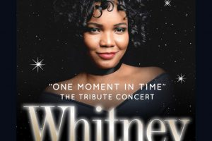 shows_sommerpause_whitney_2016_resetproduction_1