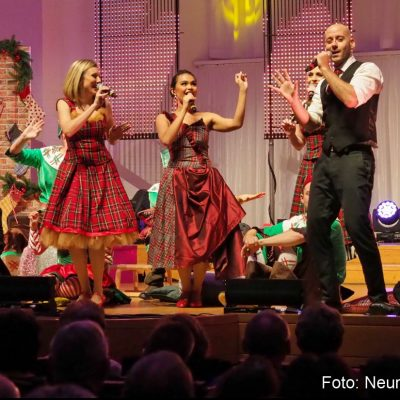 Musical_Christmas_Pressefoto_012