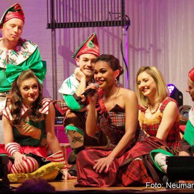 Musical_Christmas_Pressefoto_013