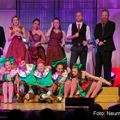 Musical_Christmas_Pressefoto_015