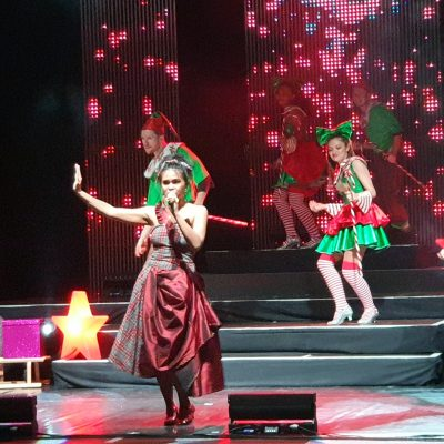 Musical_Christmas_Pressefoto_12