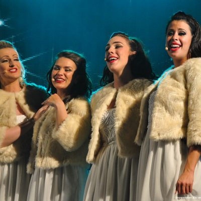 Musical_Christmas_Pressefoto_4