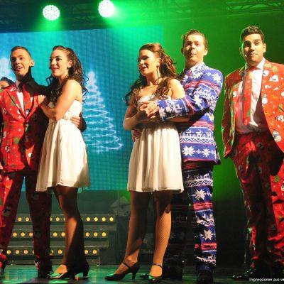 Musical_Christmas_Pressefoto_5