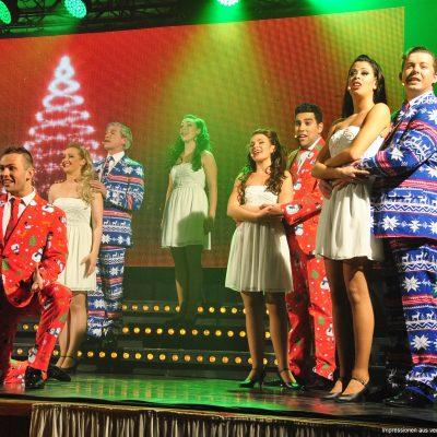 Musical_Christmas_Pressefoto_6