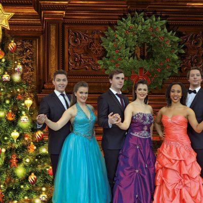 Musical_Christmas_Pressefoto_8