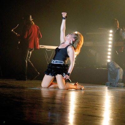 tina_the-rock-legend_das-musical_gallery-3_MG_6028