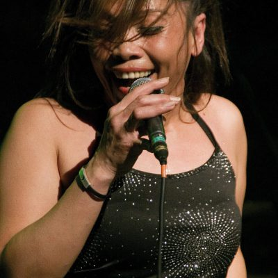 tina_the-rock-legend_das-musical_gallery-6_pressefoto_Tess_04