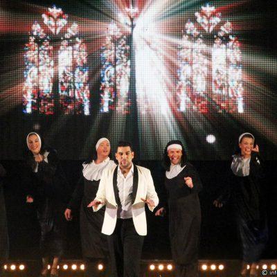 a-musical-christmas_gallery_5_Musical_Christmas_6