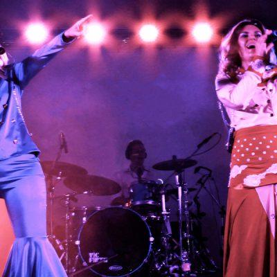 abba_the-tribute-concert_gallery_2_ABBA_Pressefoto_1_zugeschnitten_1200x600