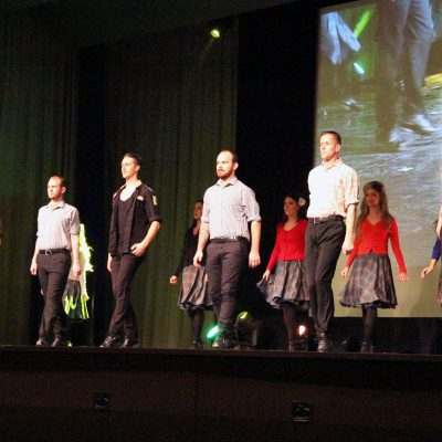 dance-masters_best-of-irish-dance_gallery_1_Irish-Dance_4