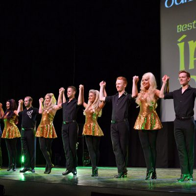 dance-masters_best-of-irish-dance_gallery_4_Irish-Dance_Pressefoto_7