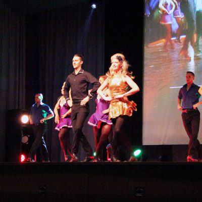 dance-masters_best-of-irish-dance_gallery_8_Irish-Dance_12