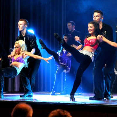 dance-masters_best-of-irish-dance_gallery_9_Irish-Dance_9