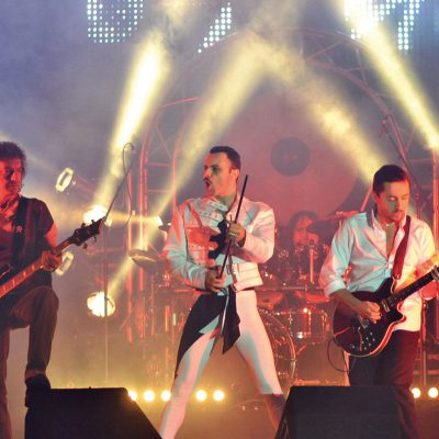 forever-queen_the-ultimate-tribute_gallery_1_FOREVER-QUEEN_1_quer_CMYK
