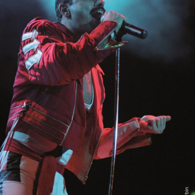 forever-queen_the-ultimate-tribute_gallery_7_FOREVER-QUEEN_5