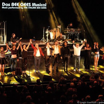 massachusetts_das-bee-gees-musical_gallery-4_07_Pressebild_Massachusetts