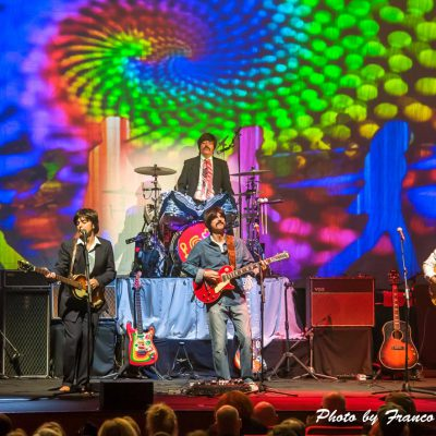 the-beatbox_the-beatles-live-again_gallery_1_BeatBox_Pressefoto_4
