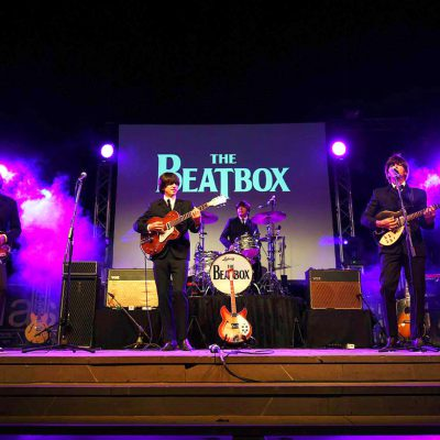 the-beatbox_the-beatles-live-again_gallery_3_BeatBox_Pressefoto_2
