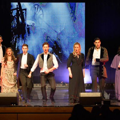 the-world-of-musicals_gallery_1_World_of_Musical_Pressefotos_9
