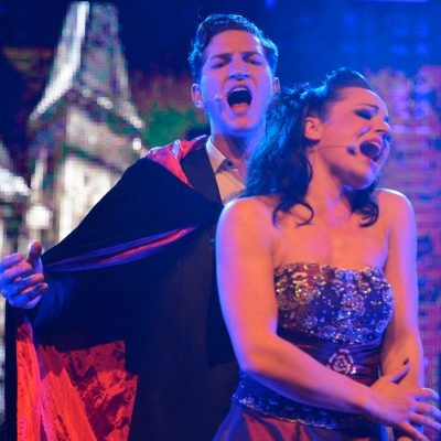 the-world-of-musicals_gallery_4_World_of_Musical_Pressefotos_5