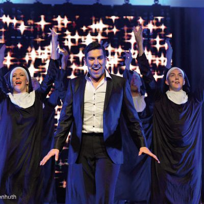 the-world-of-musicals_gallery_7_World_of_Musical_Pressefotos_2