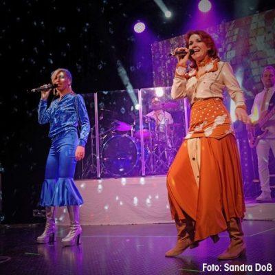 ABBA_Pressefoto_15
