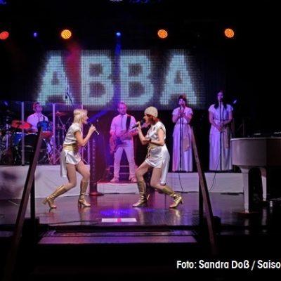 ABBA_Pressefoto_16