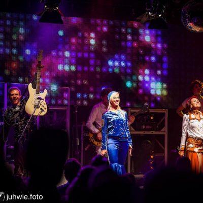 ABBA_Pressefoto_19