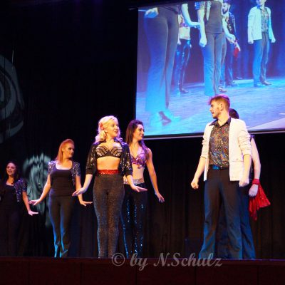 Irish Dance_Pressefoto_12