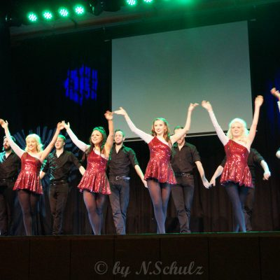 Irish Dance_Pressefoto_14