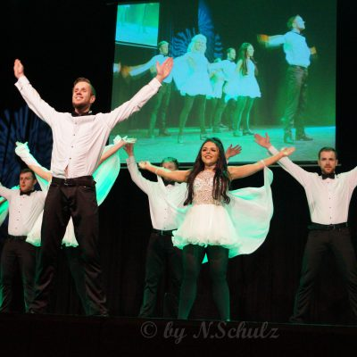 Irish Dance_Pressefoto_15