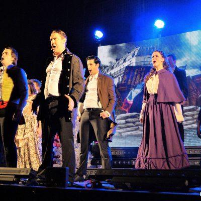 Musical_Christmas_Pressefoto_10