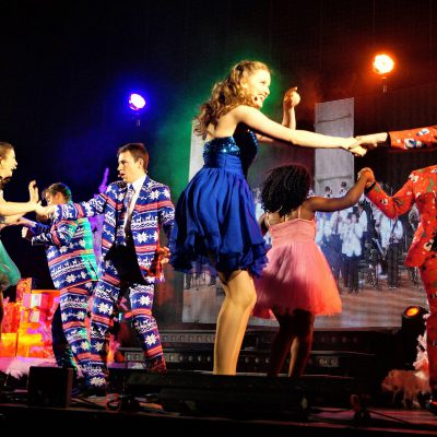 Musical_Christmas_Pressefoto_11