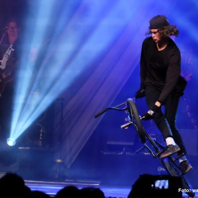 Rock the Circus_Pressefoto_22