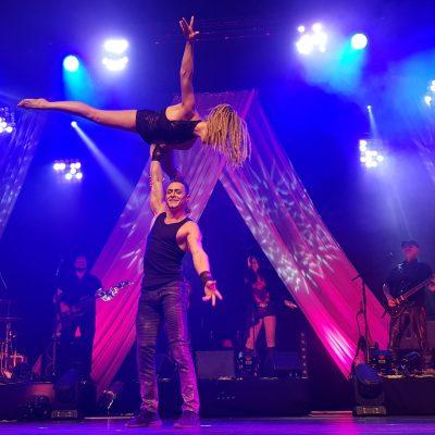 Rock the Circus_Pressefoto_23