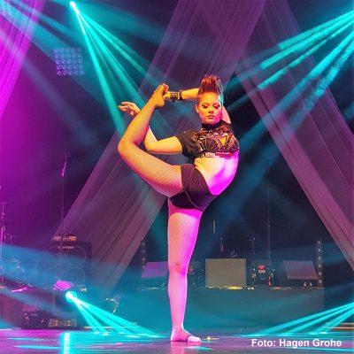 Rock the Circus_Pressefoto_24