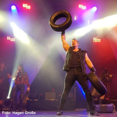 Rock the Circus_Pressefoto_26