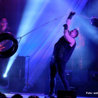Rock the Circus_Pressefoto_28