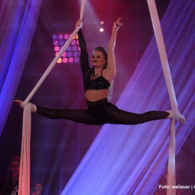Rock the Circus_Pressefoto_29