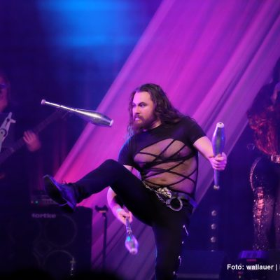 Rock the Circus_Pressefoto_30